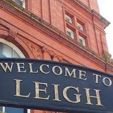 Leigh Glass - Your local Emergency Glaziers